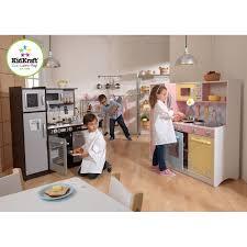cuisine dinette enfant ustensiles de cuisine de luxe dinette pour les enfants