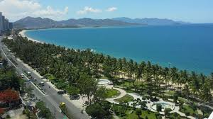 sinhbalo dalat lak lake to vietnam beaches nhatrang