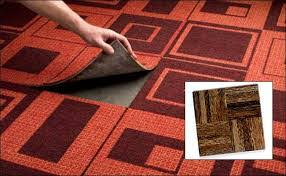 why use carpet tiles as floor covering carpetsee