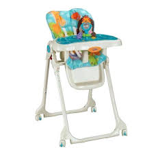 Forest High Chair Forest High Chair Fisher Price High Chair Fisher Price Precious
