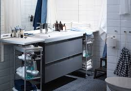 Ikea Usa Kitchen by Amazing Of Godmorgan Have Ikea Bathroom 2602