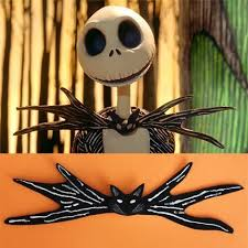 Jack Pumpkin King Halloween Costume 25 Jack Skellington Costume Ideas Jack