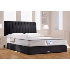 Vono Bed Frame Slumberland Vono Orthoflex Home Furniture Furniture