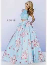 best 25 sherri hill prom dresses ideas on pinterest sherri hill