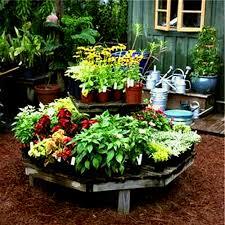 home garden decoration ideas amusing simple garden ideas for front yard pictures decoration