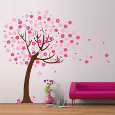 our most popular wall stickers vinyl impression