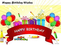 Happy 39th Birthday Wishes Happy Birthday Wishes Powerpoint Presentation Slides Slide12