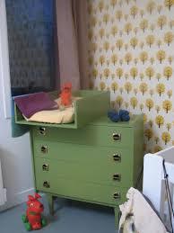 d coration chambre b b vintage dco chambre bb vintage deco chambre chambre bleu deco chambre