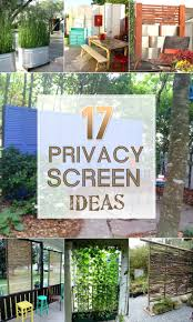small patio privacy ideas u2013 hungphattea com