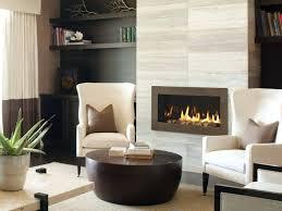 beautiful removing gas fireplace suzannawinter com