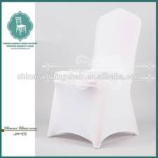 used chair covers used spandex chair covers for sale used spandex chair covers for