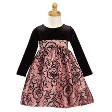 cheap holiday dress baby find holiday dress baby deals on line at