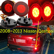 nissan altima 2013 brake light compare prices on nissan teana tail light online shopping buy low