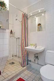 Small Studio Bathroom Ideas Bathroom Interior Grand Shower Stalls And Glass Divider Loversiq