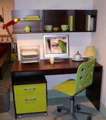 bureau chambre ado décorer chambre ado meubles chambre adolescent déco pour ado