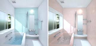 Bathroom Wall Painting Ideas Small Bathroom Paint Colors Bathroom Paint Color Idea Taupe Paint