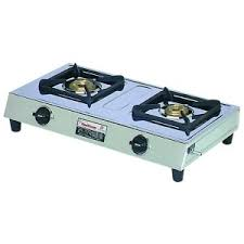 5 rv stoves or cooktops for cooking on the road rvshare com