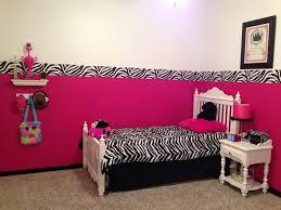 Zebra Bedroom Decorating Ideas Decor 29 Grand Zebra Bedroom Ideas 1000 About Zebra Bedroom