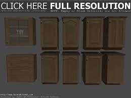 Kitchen Cabinet Door Styles Tehranway Decoration - Ikea kitchen cabinet door styles