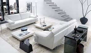 modern black and white living room accessories plushemisphere