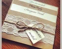 wedding invitations maker wedding invitation creator linksof london us