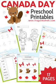 383 best free printables images on pinterest free printables