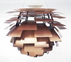 Artichoke Chandelier What Lies Beneath The Artichoke Cooper Hewitt Smithsonian Design