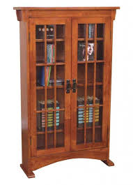 Cd Storage Cabinet With Glass Doors Cd Cabinet Sweet Cabinet Design