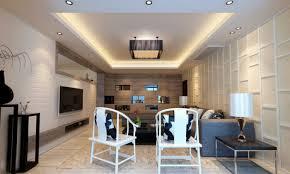 beleuchtung wohnzimmer indirekte beleuchtung ideen wie sie dem raum licht und charme