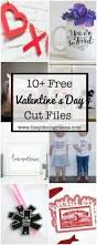60 best valentine vinyl images on pinterest valentines day