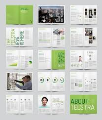36 best images about report on pinterest brand manual texts and