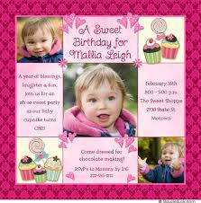 sweetheart birthday invitation hearts daughter photos