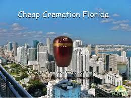 cheap cremation cheap cremation florida