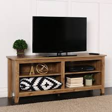 tv stand 31 dreaded tv and stand pictures concept black tv stand