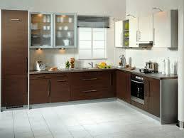 l shaped kitchen cabinet 35 best idea about l shaped kitchen designs ideal kitchen