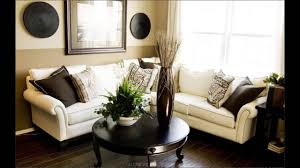 living room astounding small simple living room design picture