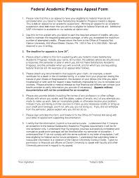appeal letter for unemployment proof of unemployment letter