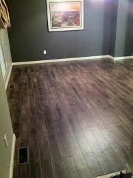 Resilient Plank Flooring Gripstrip Resilient Plank Flooring Blitz