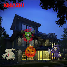 online shop kmashi christmas replaceable projector light 16