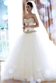 big wedding dresses big sweetheart wedding dress with veil sang maestro
