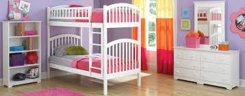 Wooden Bunk Beds Built With Safety In Mind Bedstar - Safety of bunk beds