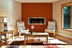 Artistic Kitchen Designs by Zero Clearance Fireplace Family Room Modern With Artistic Kitchen