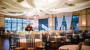 wedding venues in wichita ks wedding reception venues in wichita ks 170 wedding places
