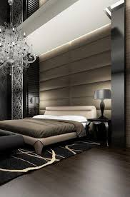 68 jaw dropping luxury master bedroom designs page 25 of 68