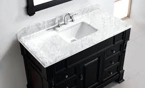 sink counter top u2013 meetly co