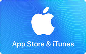 get an itunes gift card free itunes gift card prizerebel