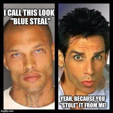 Attractive Convict Meme - the saturday six sexy mugshot guy paperblog