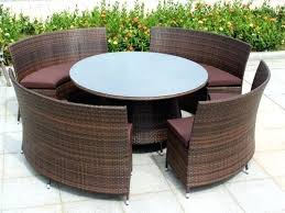 Discount Patio Furnature by Cheap Patio Furniture Sets With Umbrella Outdoor Furniture Sets