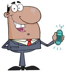 comment repondre au telephone au bureau comment se présenter au téléphone recherche de conseils