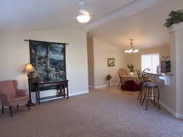 Interior Of Mobile Homes by Pictures Of Remodeled Mobile Homes Home Pictures